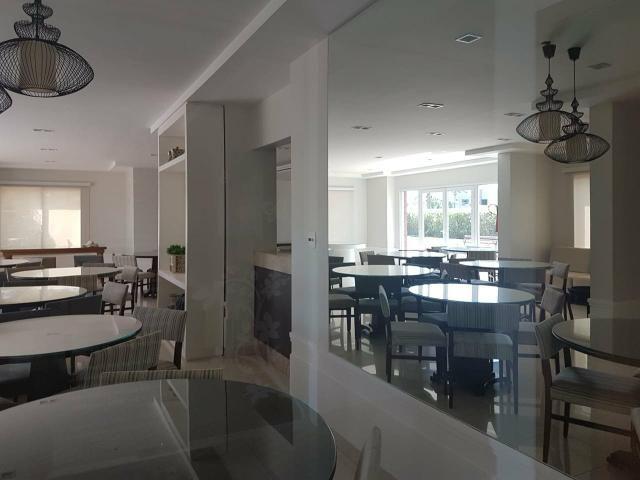 Vende se este apartamento no edifício Condotti em Sertãozinho sp - Foto 19
