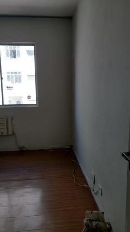 Apartamento 2 qts com dep no cachambi - Foto 16