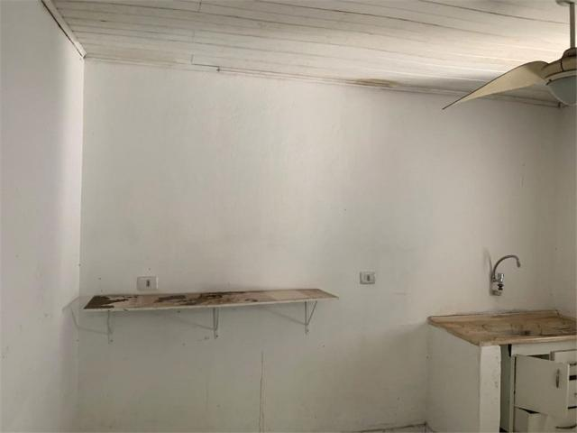 Escritório para alugar em Vila osasco, Osasco cod:326-IM405864 - Foto 15