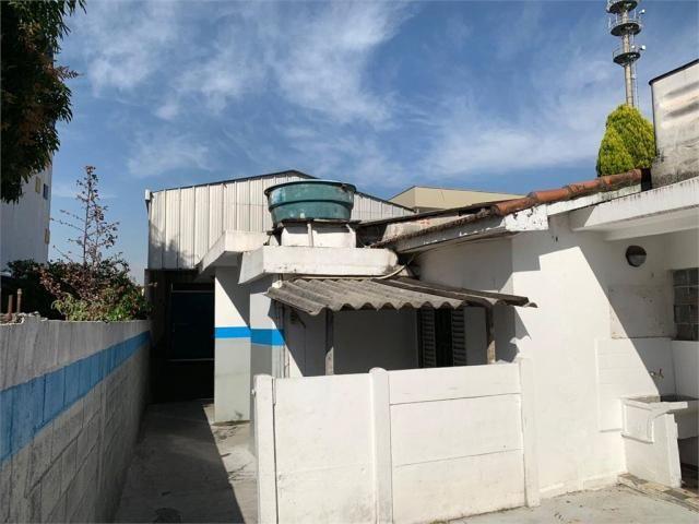 Escritório para alugar em Vila osasco, Osasco cod:326-IM405864 - Foto 18