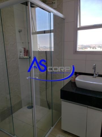 Excelente apartamento com 103 m² estuda permuta - Foto 11