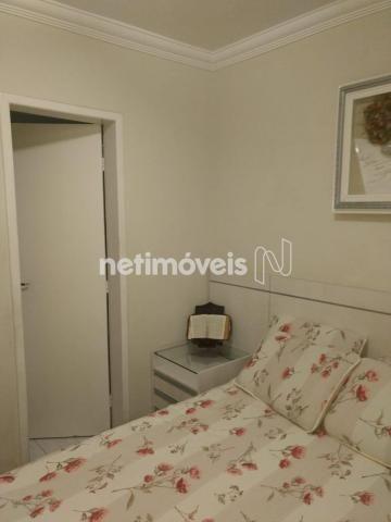 Apartamento à venda com 2 dormitórios em Serrano, Belo horizonte cod:658535 - Foto 7