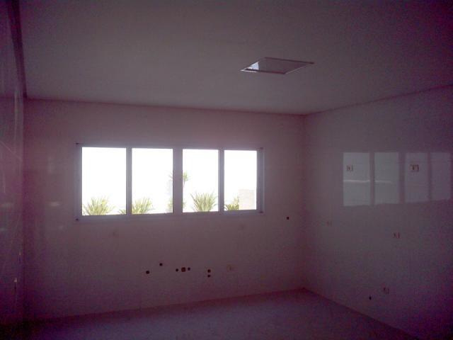 Casa de condomínio à venda com 4 dormitórios cod:1030-14361 - Foto 9