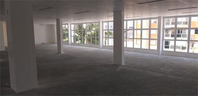 Galpão/depósito/armazém para alugar em Centro, Osasco cod:356-IM358998 - Foto 8