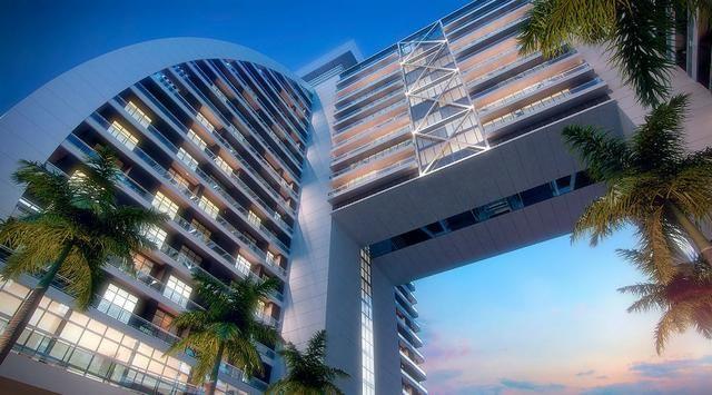 Aldeota - Sala 29,94m² no BS Design com 1 vaga - Foto 9