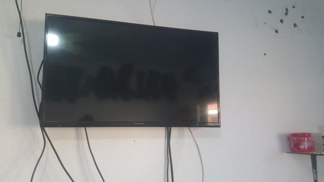 Tv Panasonic 32 zap *