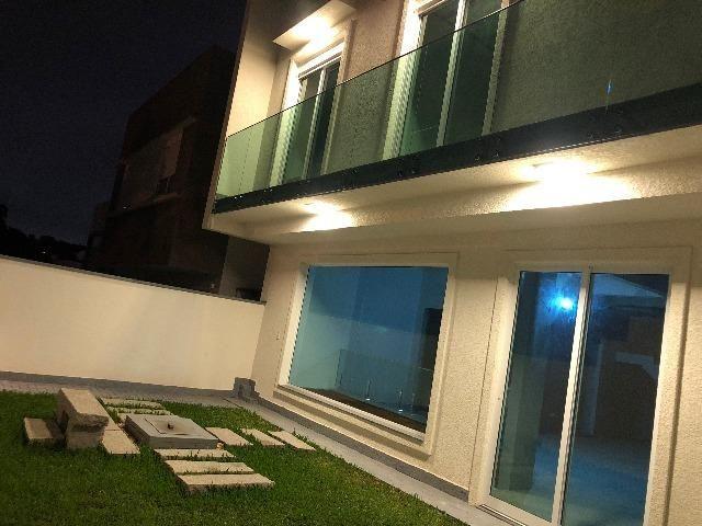 Casa em Condomínio Sao Braz Curitiba - Foto 10