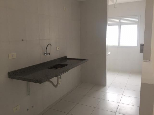 Condomínio das Palmeiras/Pq. Industrial/Pronto para morar!!!!! - Foto 4