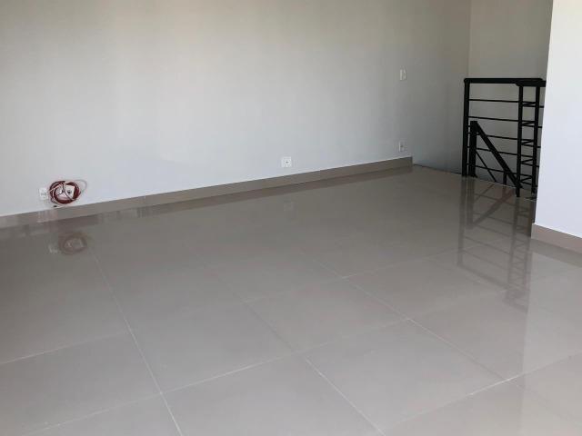 apartamento 3 quartos à venda em sul águas claras