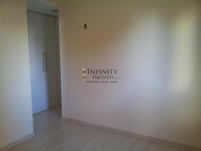INF891 Vila Betania Lindo apto 100 m² 3 dorm 1 suite 2 vaga de garagem - Foto 7