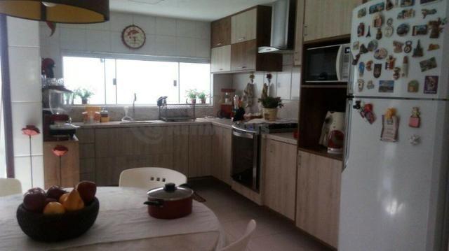 Casa 3 Quartos à Venda em Condomínio Fechado em Itapuã (672154) - Foto 12