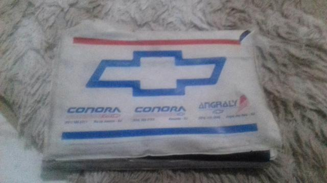Corsa gnv 1.6 comoleto - Foto 6