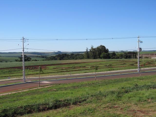 Terreno para Morar Bem - Foto 2