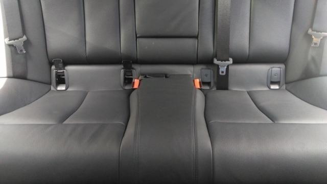 BMW 430I 2.0 16V GASOLINA GRAN COUPE M SPORT AUTOMATICO. - Foto 8