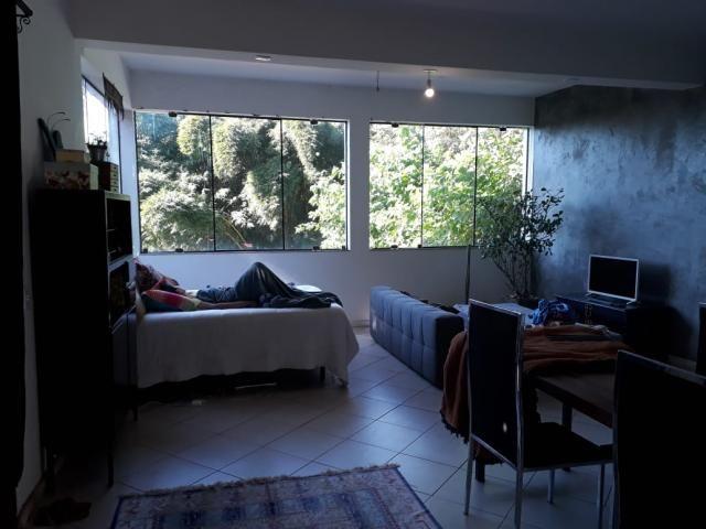 Casa à venda com 3 dormitórios em Centro, Tiradentes cod:323 - Foto 15
