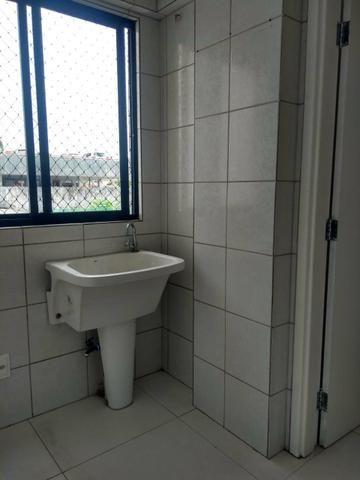 Apartamento em Candelária - Foto 5