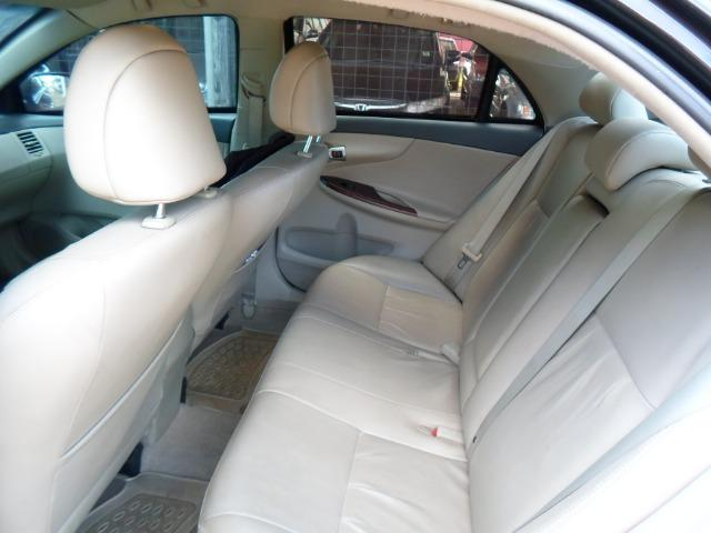 Corolla Altis Blindado - Foto 18