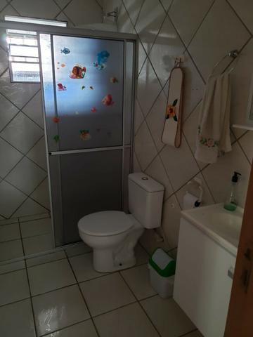 Sobrado com 03 dormitórios a venda em Itapoá SC - Foto 12