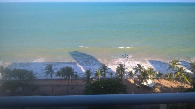 Apartamento para Venda em Recife, Boa Viagem, 4 dormitórios, 3 banheiros, 2 vagas - Foto 12