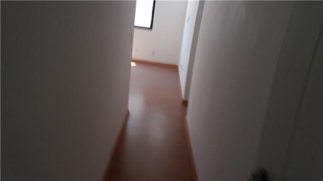Apartamento à venda com 3 dormitórios em Tijuca, Rio de janeiro cod:841521 - Foto 3