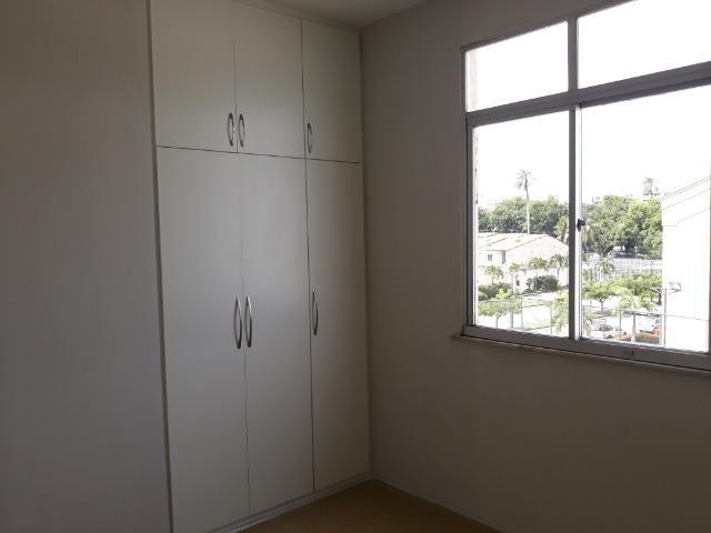 Apartamento com 03 Quartos na Av. João Pessoa - Foto 14
