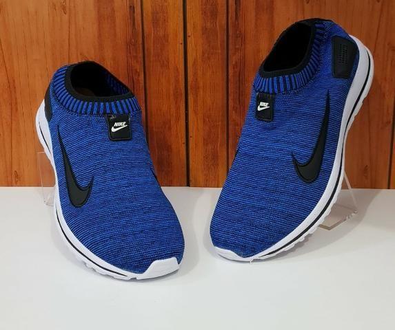 55ce5ff27b3 Promoção Exclusiva Tênis e Sapatênis Nike - Roupas e calçados ...