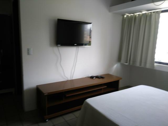 Studio no Ibiza II mobiliado! - Foto 10