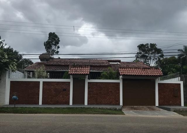 vendo casa na rua dos engenheiros, próximo à aabb