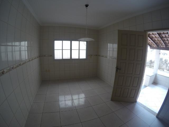 Casa São Diogo I - Foto 12