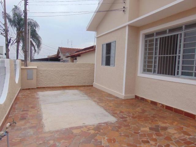 Casa para alugar com 3 dormitórios em Santa cecília, Paulínia cod:CA0490 - Foto 2