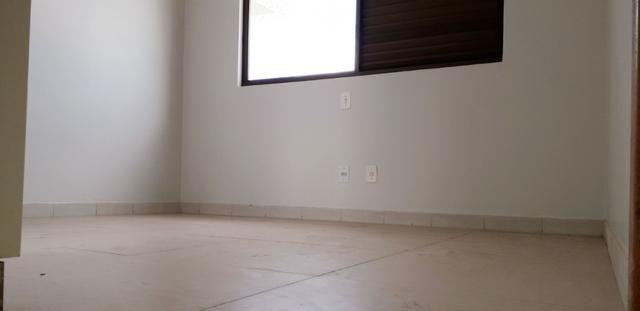 Apto à venda - 3 quartos - 1 suíte - 130 m² - Setor Bela Vista - Goiânia-GO - Foto 19