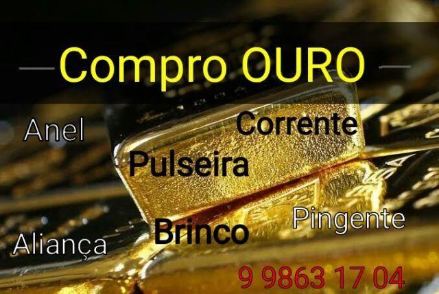 11bfebf7781 Compr0 Ouro - Bijouterias