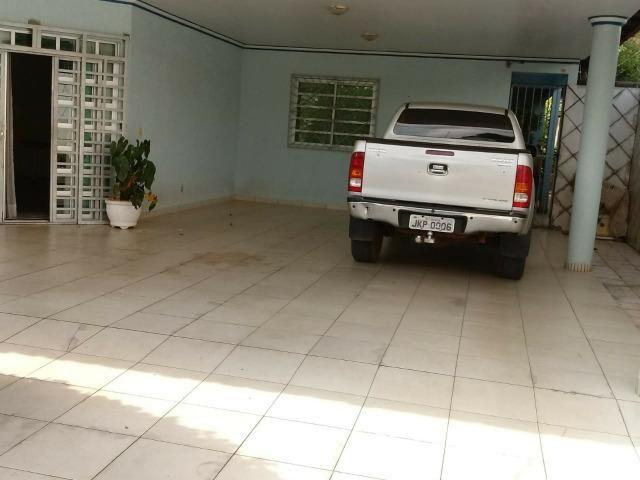 Casa na Rua do Joquei, lote 800m e 496m de área construída - Foto 8