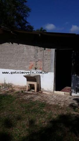 Chácara para Venda em Cajamar, Ponunduva, 2 dormitórios - Foto 7