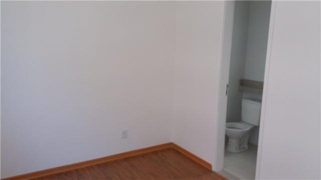 Apartamento à venda com 3 dormitórios em Tijuca, Rio de janeiro cod:841521 - Foto 19