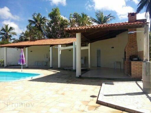 Chácara rural à venda, Mosqueiro, Aracaju. - Foto 10
