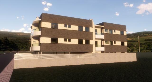 Apartamento parcelamento direto com a construtora sem juros Ingleses - Foto 2