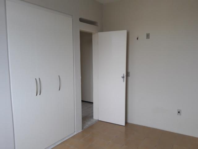 Apartamento com 03 Quartos na Av. João Pessoa - Foto 2