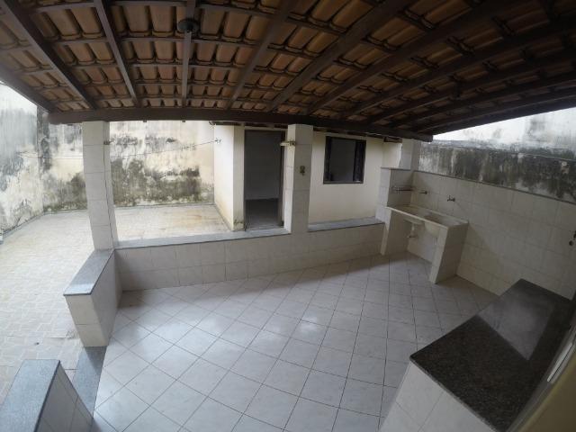 Casa São Diogo I - Foto 3
