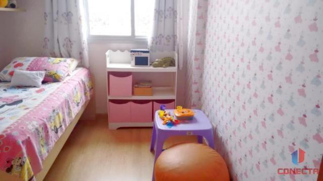 Apartamento para venda em vitória, jardim camburi, 3 dormitórios, 1 suíte, 2 banheiros, 1  - Foto 12