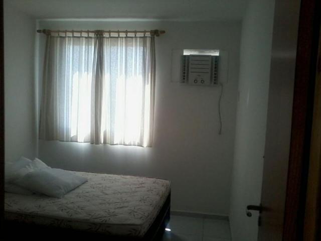 Apartamento para locação em ipojuca, ipojuca, 2 dormitórios, 1 vaga - Foto 4