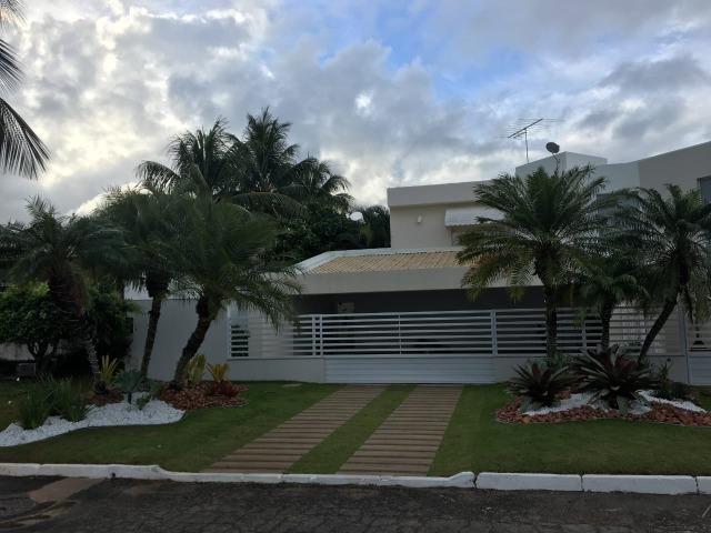 Casa Parque Costa Verde. 4 Suítes. 800m² construído. Alto Padrão. Analisa permuta apt 200m