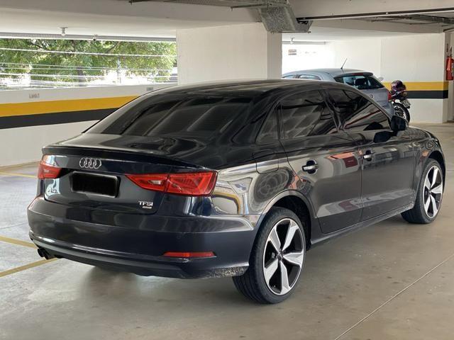 Audi Sedan 2016/2016 - Foto 3