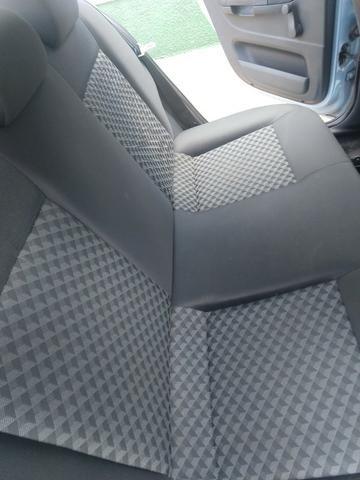 VW Voyage 1.6 Comfortline Imotion completo - Abaixo da tabela - Foto 7
