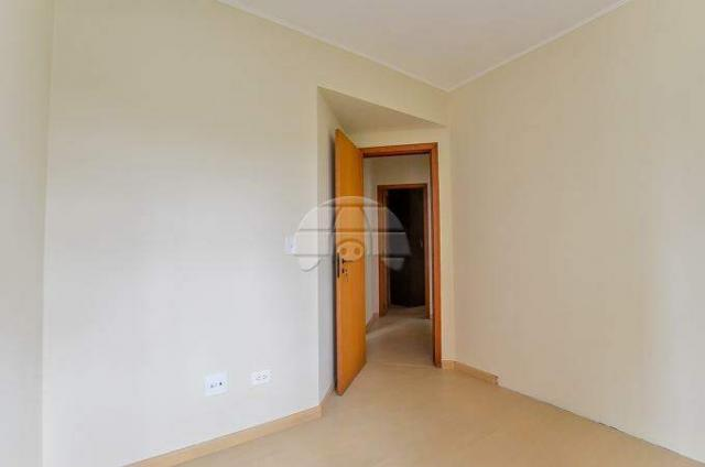 Apartamento à venda com 3 dormitórios em Cristo rei, Curitiba cod:151358