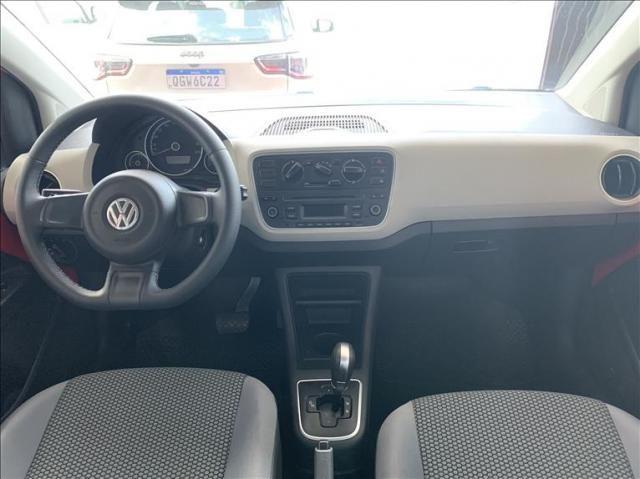 Volkswagen up 1.0 Mpi Move up 12v - Foto 7