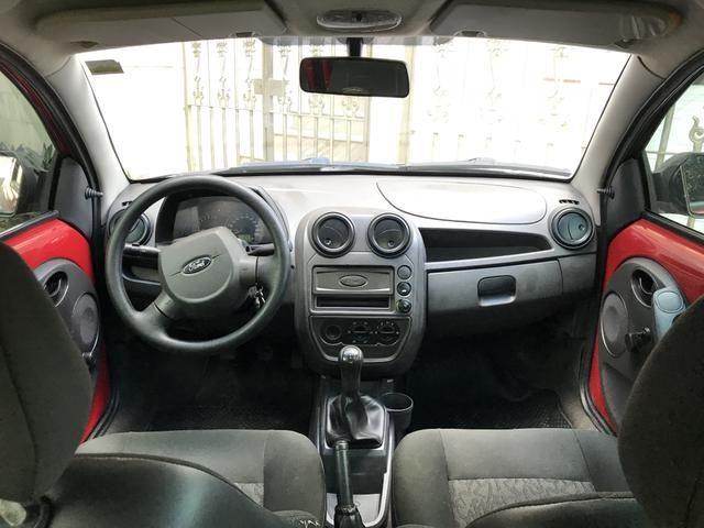 Ford Ka 2010 - Foto 8