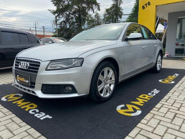 A4 2.0 180 cv Tfsi Attraction 2011/2011 - Foto 2