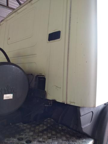Scania p 360 toco - Foto 9