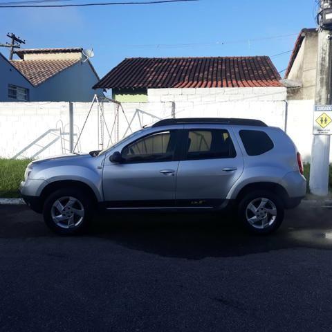 Renault Duster muito nova - Foto 3